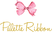Pallet Ribbon